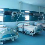 غرفة المصحّات الخاصة: اللوازم الطبية الجديدة فرضت الترفيع في التعريفة