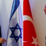 تركيا تبيع لوازم طبية لاسرائيل لمواجهة كورونا