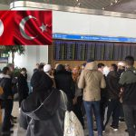 أطلقوا نداءات استغاثة : تونسيّون عالقون في تركيا يتهدّدهم الجوع والتشرّد!