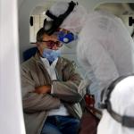 مُهندسون تونسيون يُطوّرون برمجية تكشف عن المصابين بكورونا