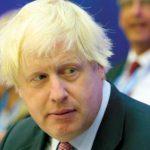 بريطانيا تستعد للاعلان عن أشدّ اجراءات العزل صرامة في تاريخها