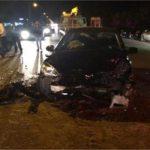 سليانة: مقتل عسكري وإصابة خطيرة لمرافقه في حادث مرور