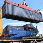 وزارة النقل: إطلاق خطّ بحريّ بين تونس وليبيا