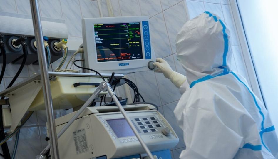 روسيا تُعلن عن تطوير 9 لقاحات ضدّ فيروس كورونا