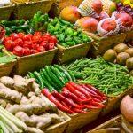 سعاد عبد الرّحيم: غدّا تُفتحُ السوق المركزية والأسواق البلدية