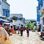 مسؤول يكشف: الحكومة انطلقت في وضع بروتوكول صحي إعدادا لعودة السياحة