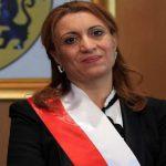 عبد الرحيم: بلديّة تونس قامت بتكوين أعوان لدفن موتى كورونا