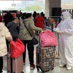 مع اقتراب رمضان: تونسيون بمختلف دول العالم يُوجّهون نداءات استغاثة لإجلائهم