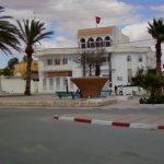 فريانة: إيقاف 7 أشخاص بتهمة خرق الحجر الصحّي الشامل