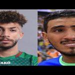 الشرطة السعودية تعتقل لاعبين من اتحاد جدة