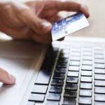 وكالة السلامة المعلوماتية: موجة تحيّل تستهدف المؤسسات المالية بتونس