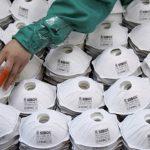 وزارتا الصحة والصناعة: هذه شروط تصنيع الكمامات غير الطبية