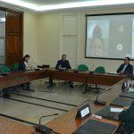 لجنة الصحة : مساءلة المكي والكشو .. ومطالبة بتسخير المصحات الخاصة