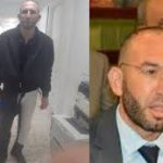 صفاقس: اتحاد الشغل يُطالب بالافراج الفوري عن الموقوفين قي قضية العفاس