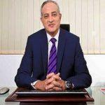 وزير تكنولوجيات الاتصال: زيادة قرابة 40 % في تدفّق الأنترنات