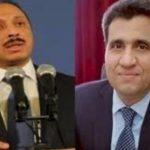 في مجلس الوزراء: أنور معروف يرفض منح صلاحيات واسعة لمحمد عبو