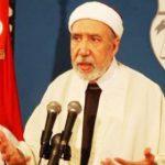 عثمان بطيخ: يجب دفن ضحايا كورونا بقبور منزوية ويُمنع منعا باتا فتح قبور قديمة