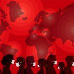 منظمة الصحة العالميّة: وباء كورونا سيُطارد البشريّة لفترة طويلة