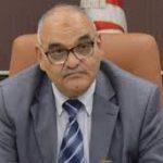 وزير التجارة: الخبز لا ينقل كورونا .. ونقص في السميد ببعض الجهات الداخلية