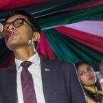 رئيس مدغشقر يكشف عن دواء لكورونا ويجرّبه بنفسه