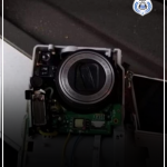 منوبة: إيقاف عنصر مشبوه بصدد القيام بتجارب لصناعة المُتفجّرات (صور)