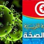 وزارة الصحة تستنجد باستبيان لتقصي الاصابات بكورونا