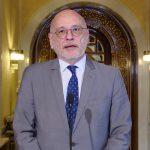 ممثل الصحة العالمية بتونس: التمديد في الحجر الصحي في محلّه