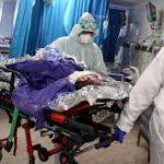 سكرة: ثاني وفاة بكورونا لشيخ مُقيم بمصحة