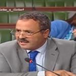 المكي: عدد أطباء الانعاش بالقطاع الخاص في تونس يضاهي عدد نظرائهم بباريس