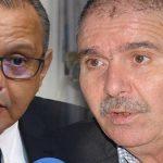 اتحاد الشغل يُحذّر الأعراف من تجاوز مضمون اتفاق أجور أفريل ويُلوّح بالتحرّك