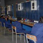 وزارة التكوين المهني والتشغيل تنشر روزنامة استكمال برامج التكوين