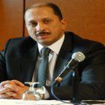 محمد عبّو: هذه المصالح ستُؤمّن الخدمات عن بُعد