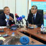 وزارة الصحة : لجنة مختصة لها حصرية إدارة التبرعات والهبات ...هذا رئيسها