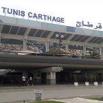 المدير العام للطيران: اليوم وصول طائرتي تونسيين تمّ إجلاؤهم من المغرب والعراق