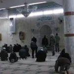 وزارة الشؤون الدينية تُنهي مهام إطارات مسجدية خرقت الحجر الصحي