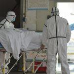 بالارقام والتفاصيل: مرصد الأمراض الجديدة والمستجدّة يُقدم عرضا عن كورونا بتونس