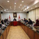 البنك الدولي : تحويل 13 مليون أورو من وزارة الفلاحة الى وزارة الصحة