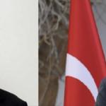 أوغلو: تركيا مُستعدة لتسهيل إجلاء التونسيين