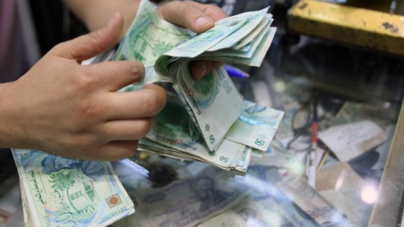 بداية من يوم غد: صرف المساعدات للعائلات محدودة الدخل بحوّالات بريدية