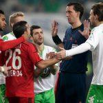 فيلسوف ألماني: عودة كرة القدم بلا جمهور ستكون خطأ كبيرا