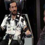 معلول يكشف كواليس ظهوره في برنامج رامز جلال