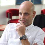 كورونا: ما يجب أن يكون وما هو كائن - بقلم د. نادر الحمّامي