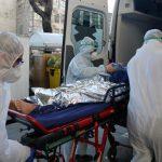 تسجيل وفاة جديدة بكورونا في سوسة