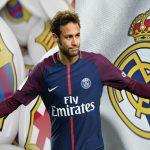 الكشف عن اتفاق سري بين برشلونة ونيمار ضدّ ريال مدريد