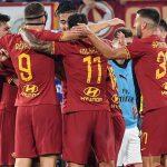 لاعبو روما يتنازلون عن رواتبهم