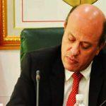 نائب يُعلن إطلاق عريضة لسحب الثقة من وزير الصناعة