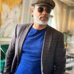 محمد علي النهدي: رفضت استئناف التصوير خوفا من نقل العدوى لعائلتي