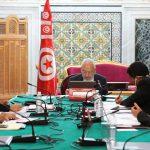 البرلمان: الترفيع في عدد نواب الجلسات العامة
