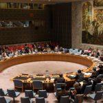 مجلس الأمن الدولي: هكذا تعرض مشروع القرار التونسي الفرنسي لتجميد قوي