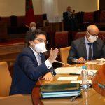 ملف إجلاء العالقين: المغرب تتّهم بلجيكا وهولندا وتفشل في إحتواء الأزمة
